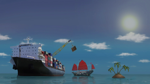 File:Lame and Fortune (1).png
