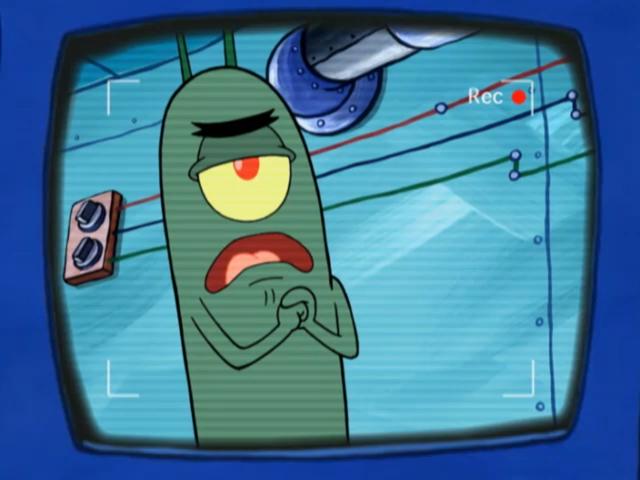 File:Plankton's Diary Karen 07.png