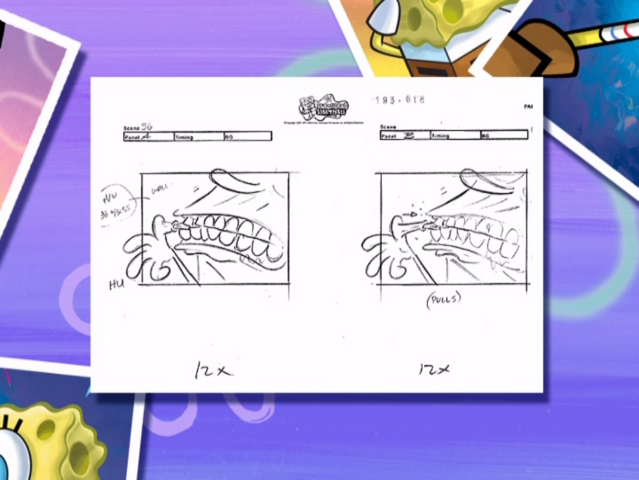 File:The Splinter storyboard panels-3.png