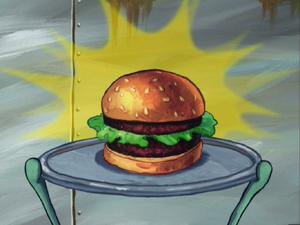 Plabs Burger