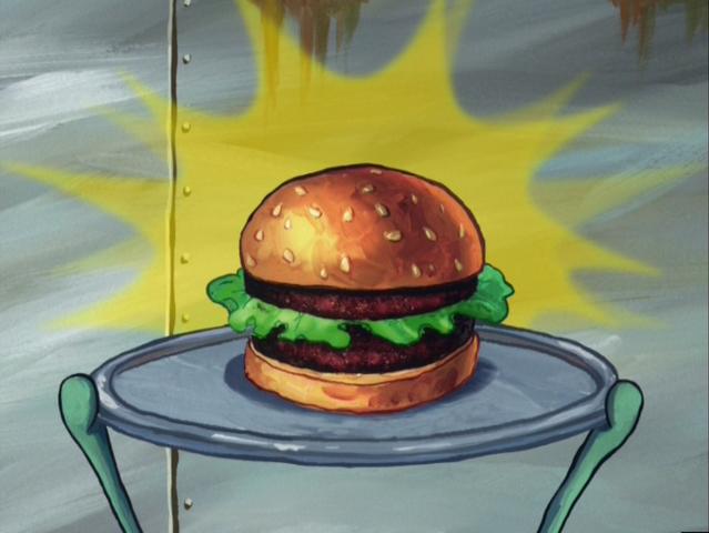 File:Plabs Burger.png