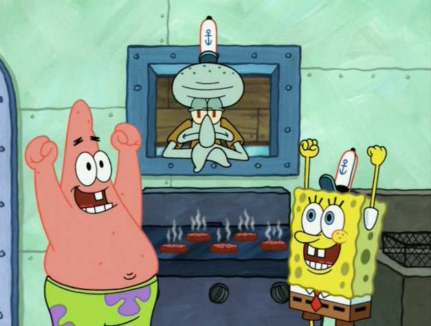 File:The Two Faces of Squidward 05.png