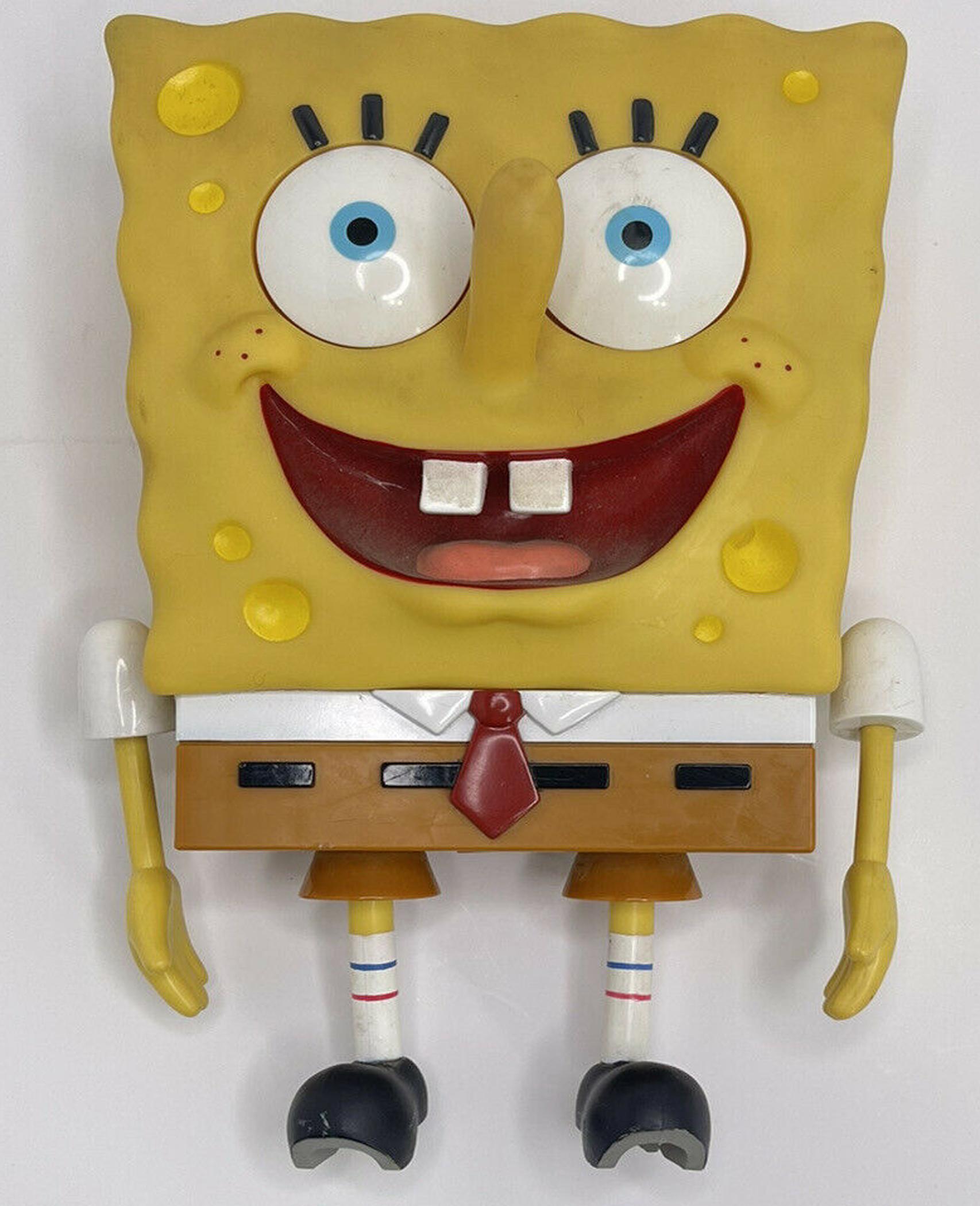 File:Eye-poppin-spongebob.jpg