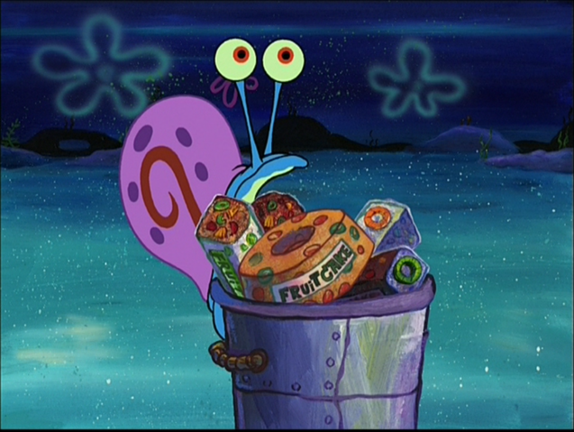 File:Gary the Snail in Christmas Who?-3.png