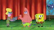 Goodbye, Krabby Patty 211