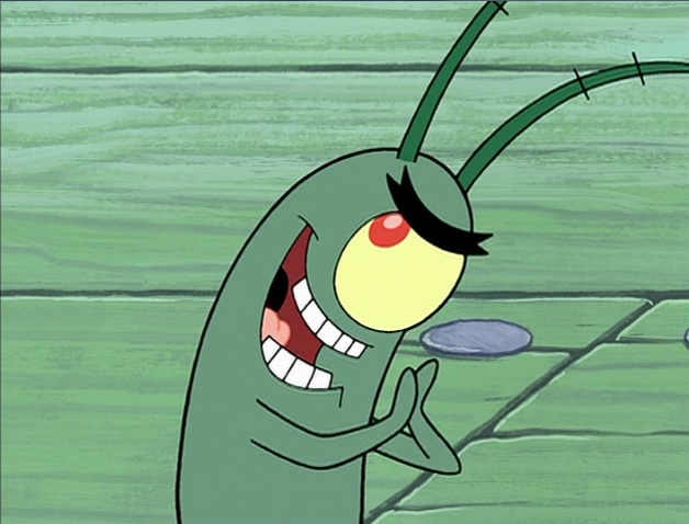 File:Krabs Vs Plankton 2.png