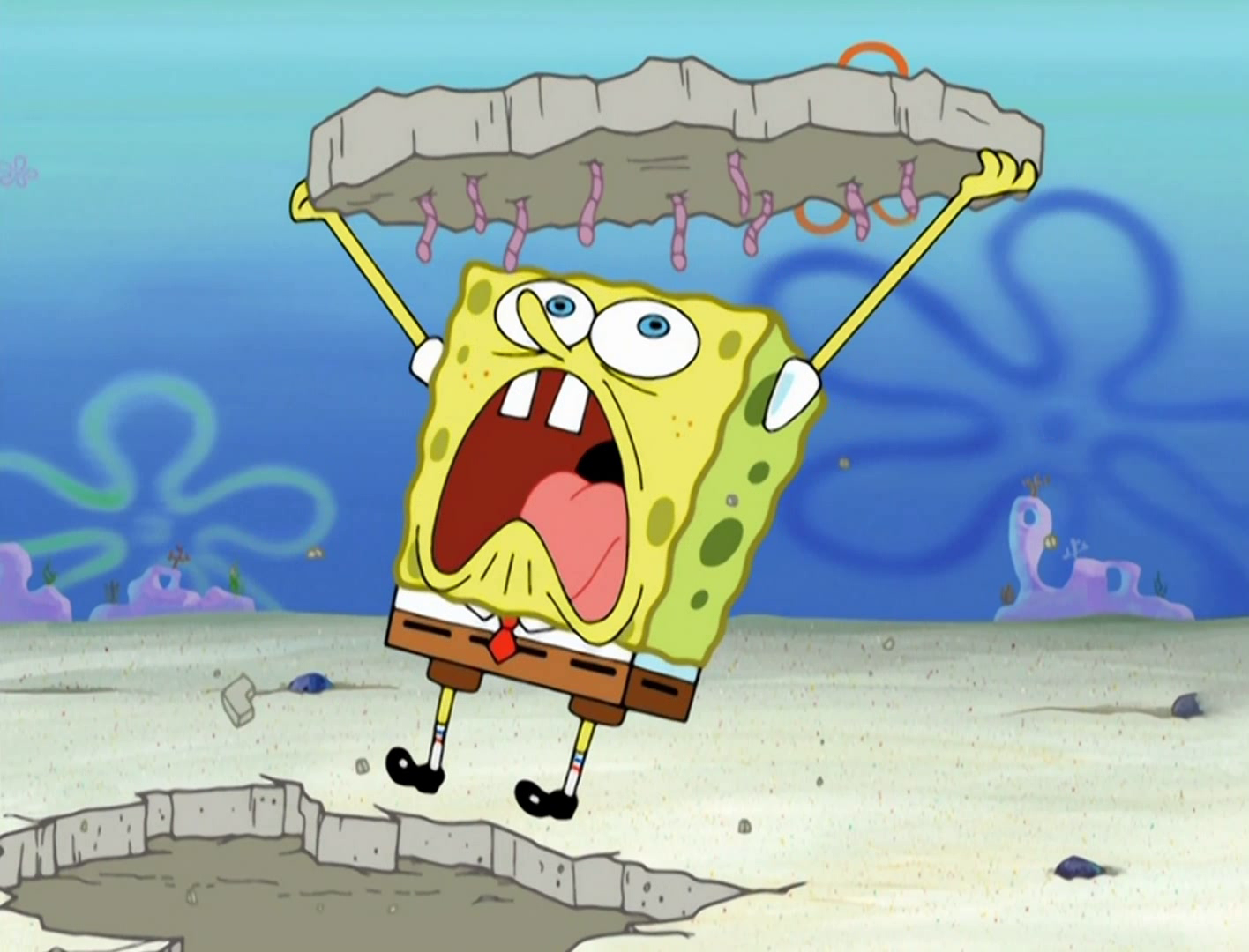 File:Mermaid Man & Barnacle Boy VI The Motion Picture 165.png