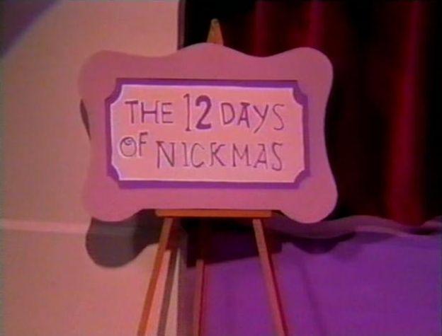 File:12 Days of Nickmas.jpg