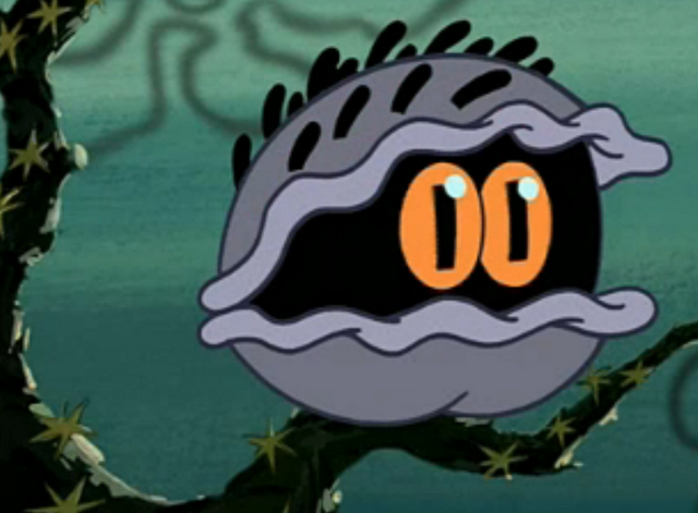 File:Owl Clam.png