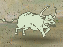 File:Sand Castle Hassle sand buffalo.png
