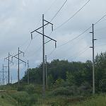 File:-NSP 115kv 69kv Transmission Lines 3.jpg