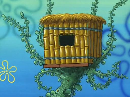 File:042a - Club SpongeBob 111.jpg