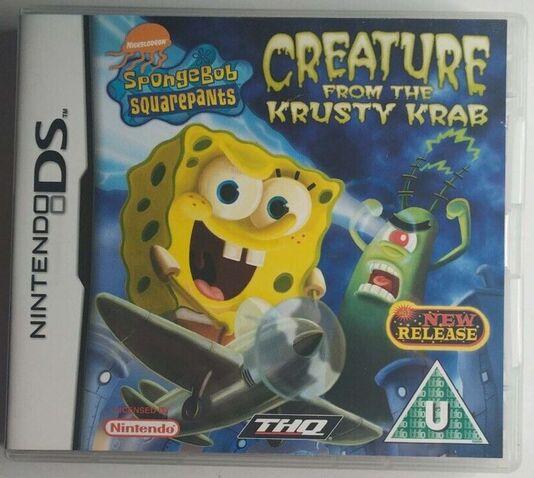 File:Krustycrabds.jpg