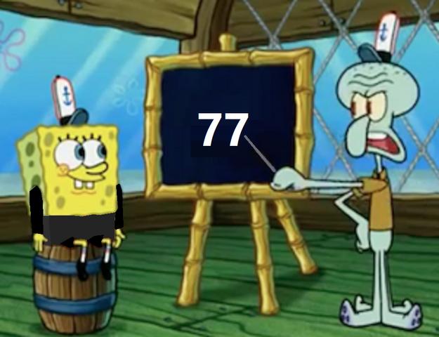 File:Spongebob41.png