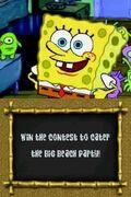 SpongeBobFryCookOff7