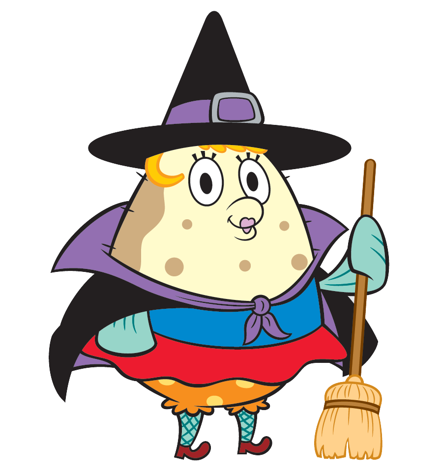 Uncategorized Mrs Puff mrs puffgallery encyclopedia spongebobia fandom powered by wikia spongebob squarepants puff halloween costume character image nickelodeon