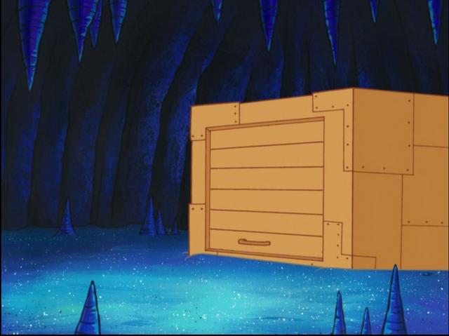 File:Locker of Mermories.png