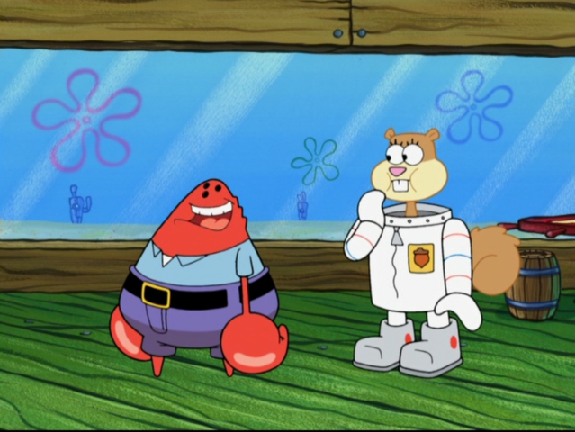 File:Mr. Krabs in Bubble Troubles-37.png
