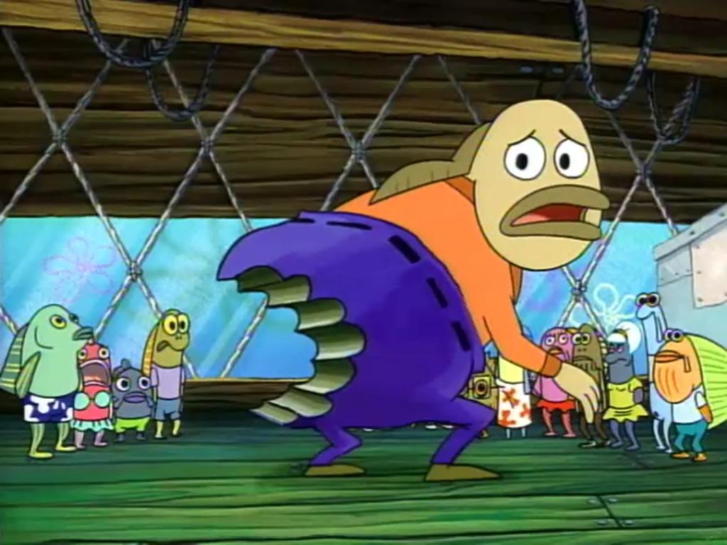 sandy spongebob and the worm encyclopedia spongebobia fandom