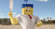 Spongebobmovie-spongebob