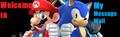 Thumbnail for version as of 00:12, November 24, 2014