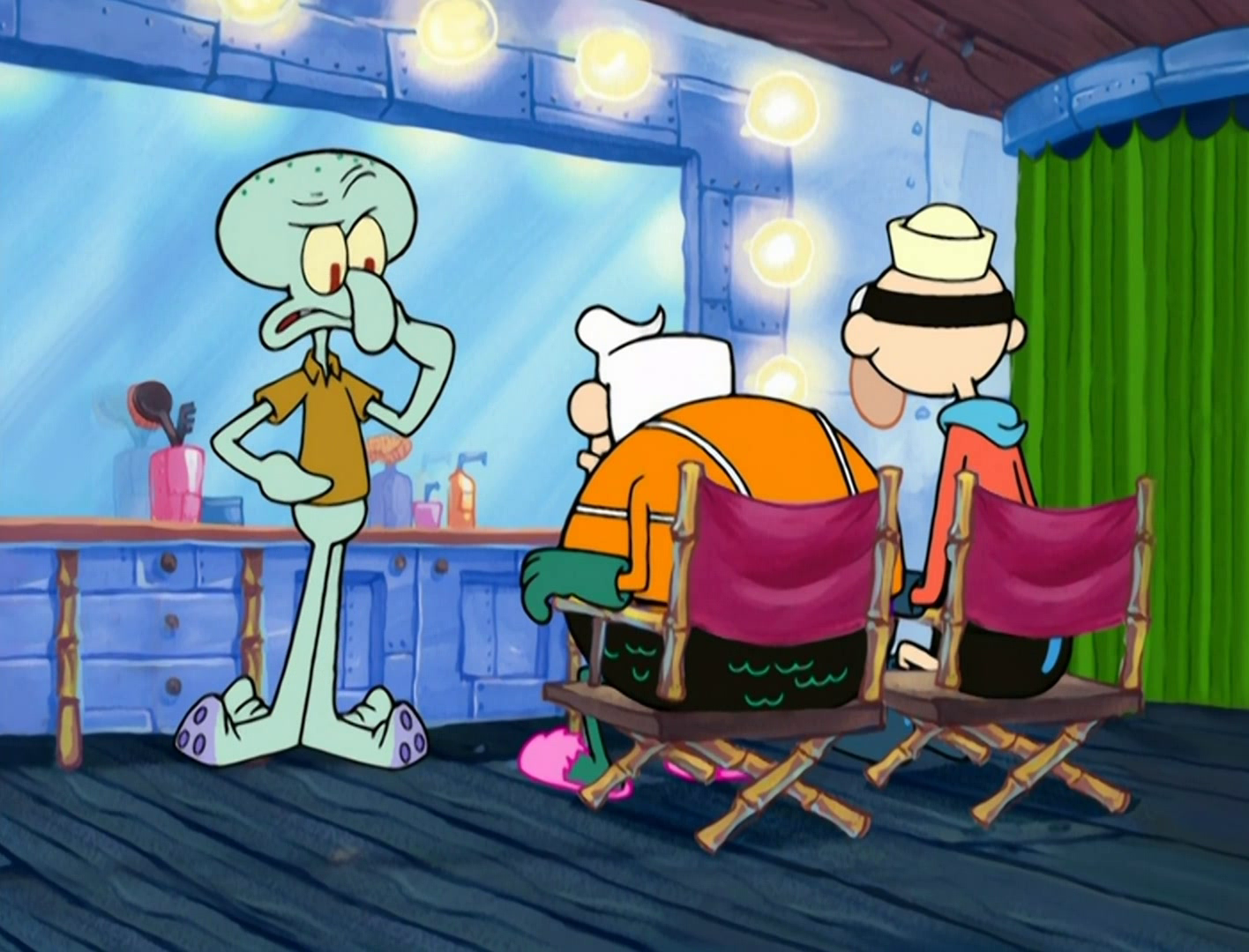 File:Mermaid Man & Barnacle Boy VI The Motion Picture 085.png