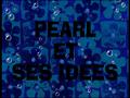 Thumbnail for version as of 16:04, September 8, 2016