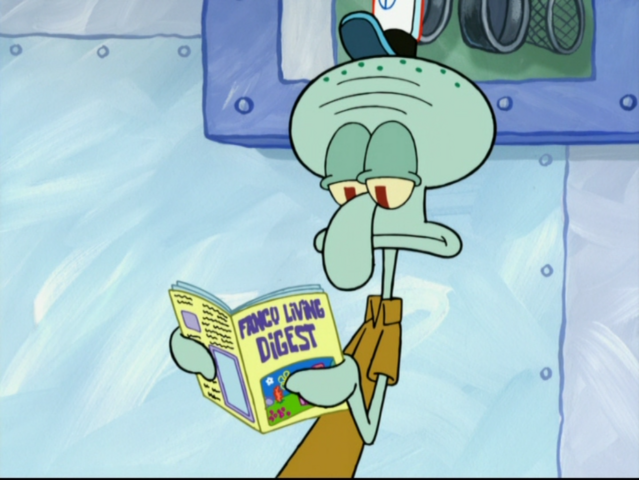 File:Fancy Living Digest in You Don't Know Sponge.png