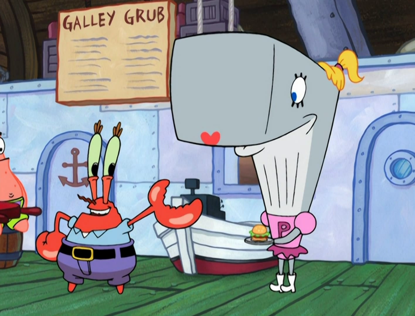 File:Mermaid Man & Barnacle Boy VI The Motion Picture 064.png