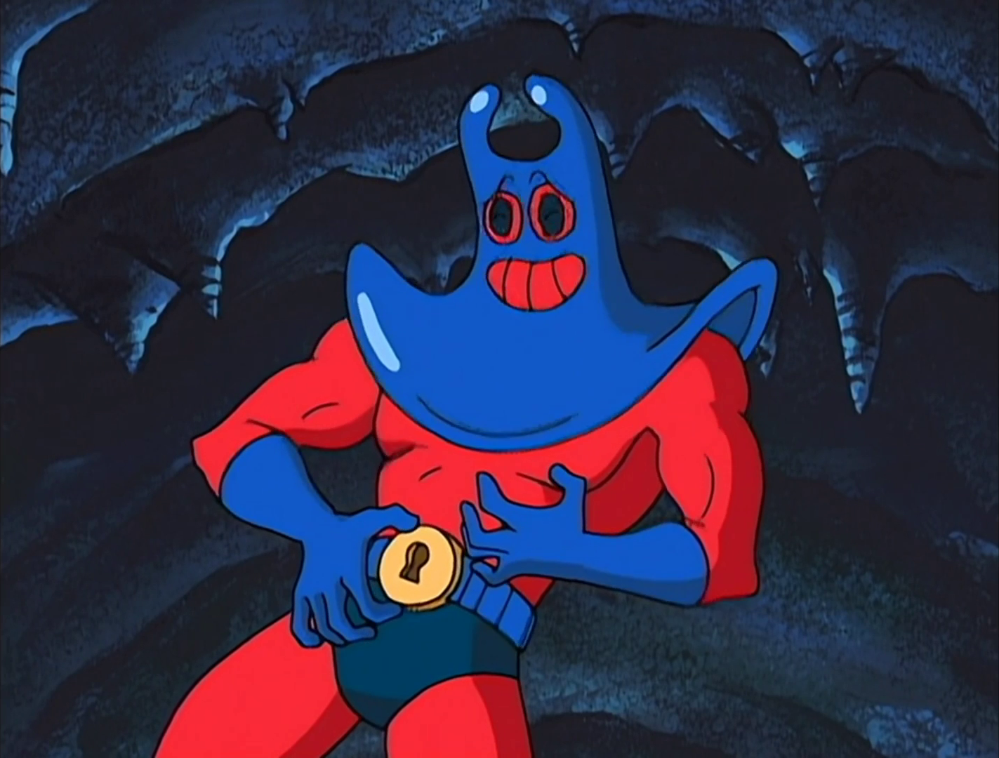 File:Mermaid Man and Barnacle Boy III 126.png