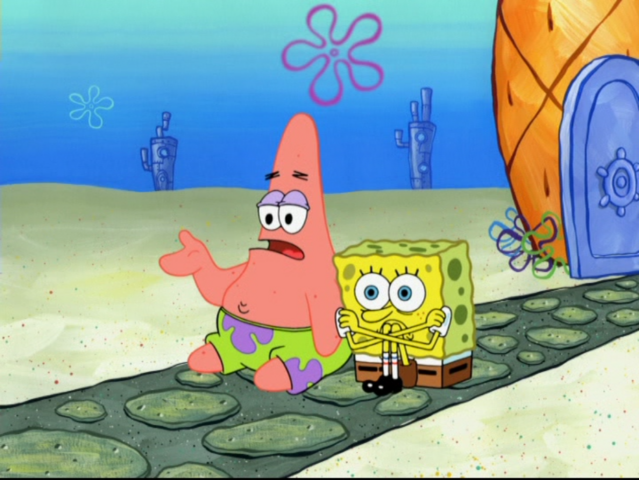 File:Patrick in Treats!-14.png