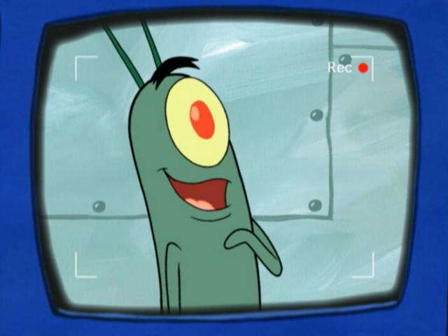 File:Plankton's Diary Karen 21.png