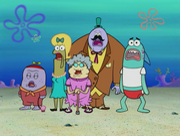 20,000 Patties Under the Sea 098