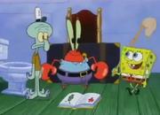 Plankton's Army 66