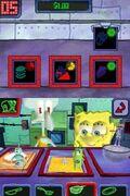 SpongeBobFryCookOff3