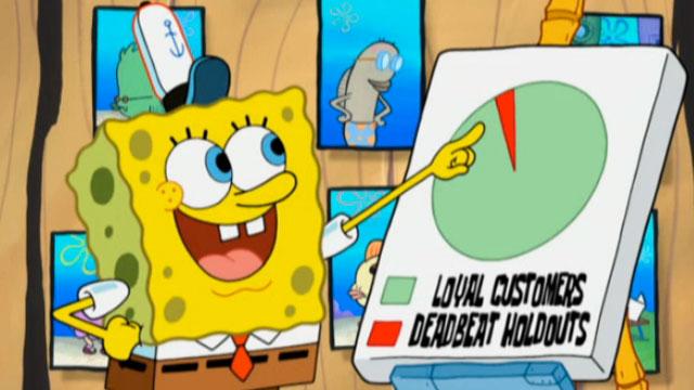 File:Spongebob-177a-new-customers-clip.jpg