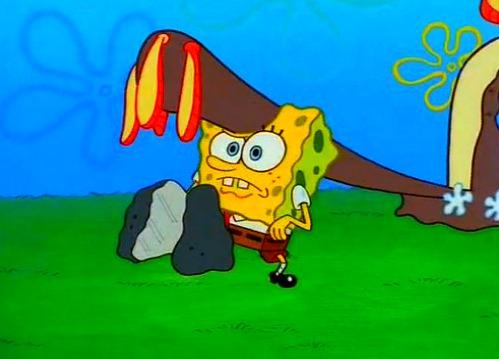 File:Spongebob Fix Mess KCS.jpg
