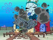 173b - Demolition Doofus (631)