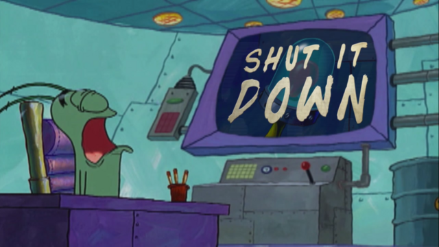 File:Fish Food Rescue The Krusty Krab 042.png