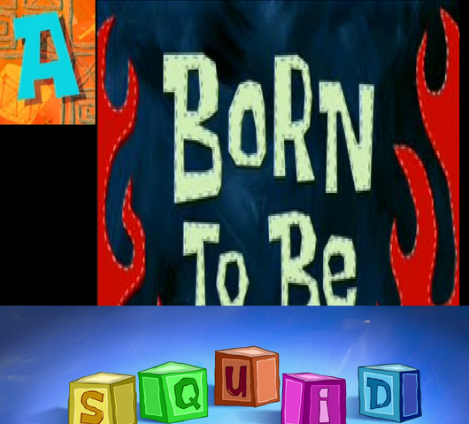 File:A Born To Be Squid Baby.png