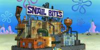 Snail Bites (factory)