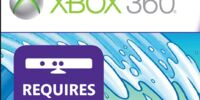 SpongeBob SquarePants (character)/gallery/SpongeBob's Surf & Skate Roadtrip