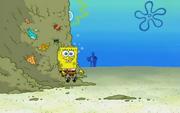 Squidward's Trash House18