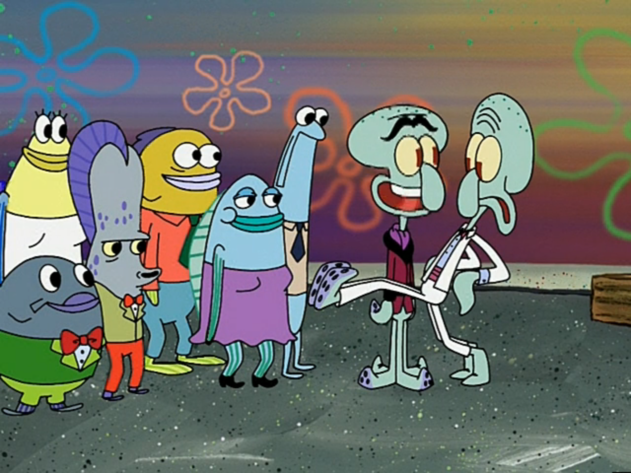 File:Squilliam Returns 057e.png