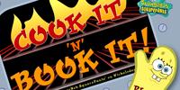 Cook It 'n' Book It