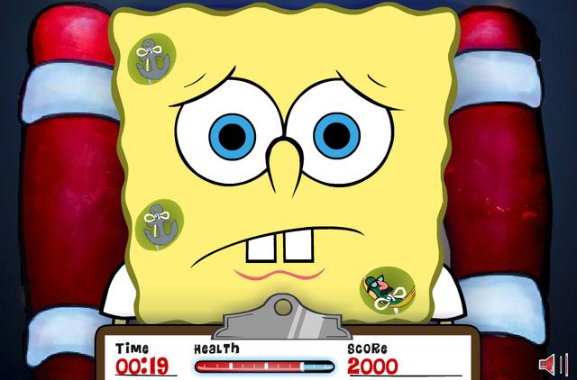 File:Deep Sea Surgeon - SpongeBob nervous.png