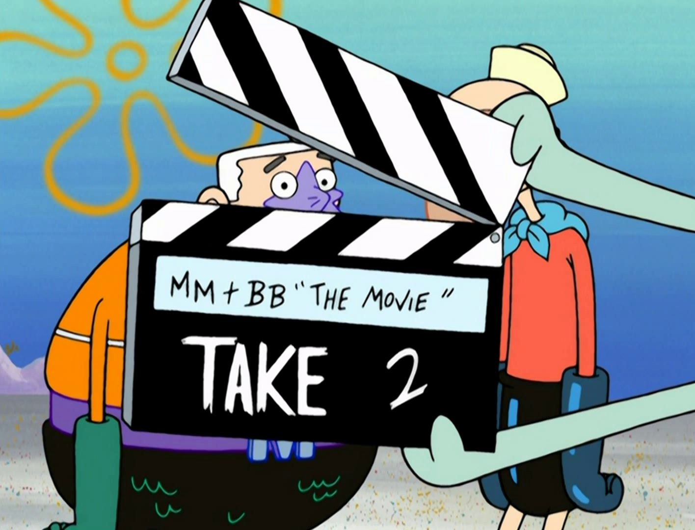 File:Mermaid Man & Barnacle Boy VI The Motion Picture 121.png