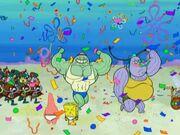SpongeBob's Last Stand 42