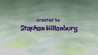 SpongeBob Intro 2016 (25)