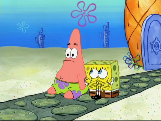 File:Patrick in Treats!-15.png